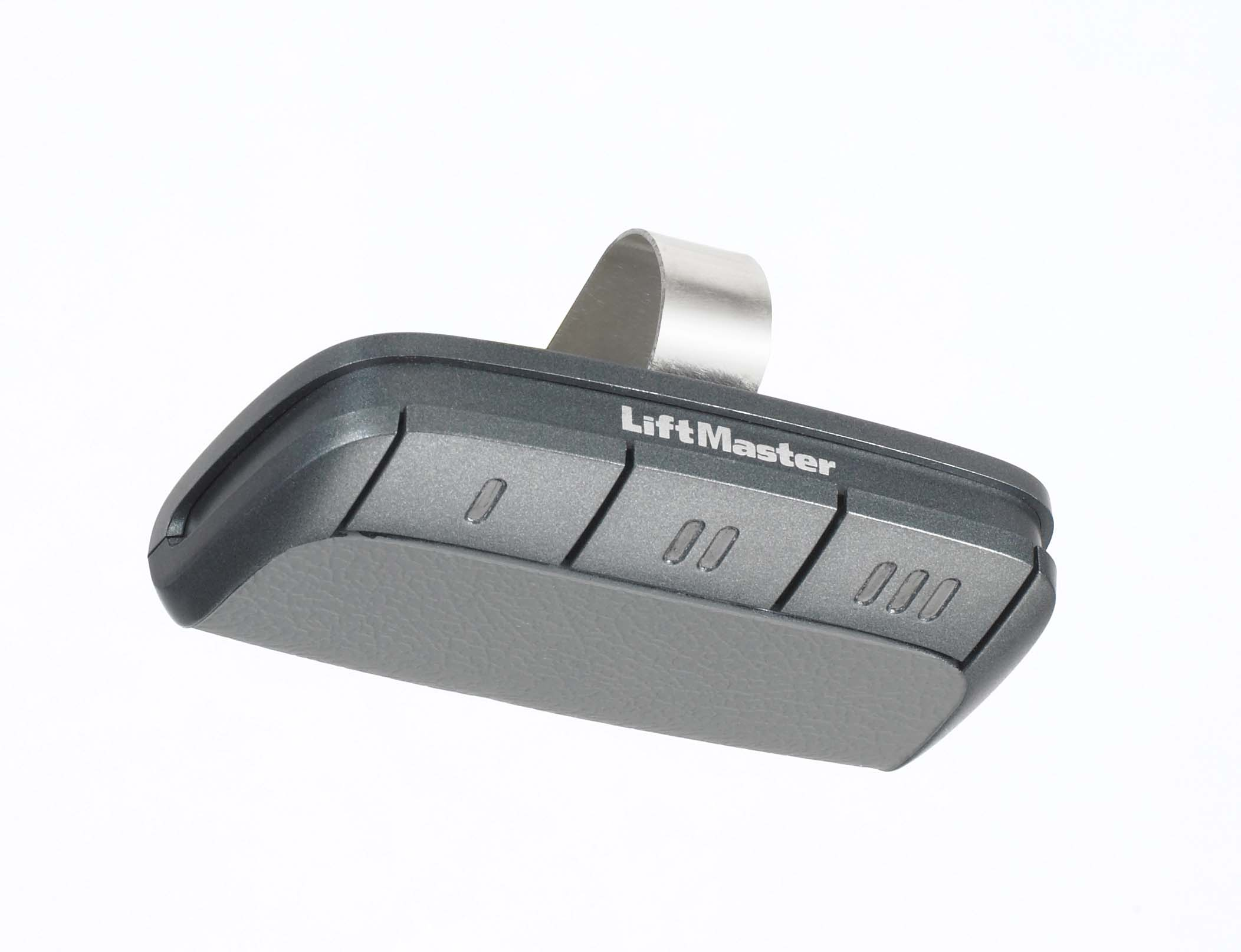 wall an liftmaster wireless myq security garage want doors function control those panel multi smart designed who opener in for extra door specifically
